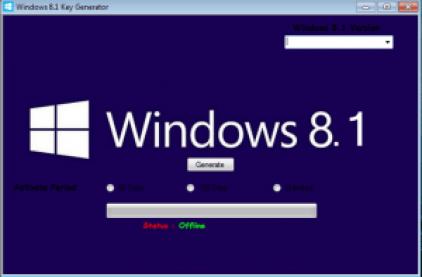 PCI Serial Port Driver Windows 10 7 81 XP 8 Vista