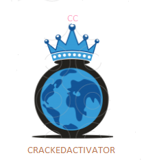 Cracked Activator